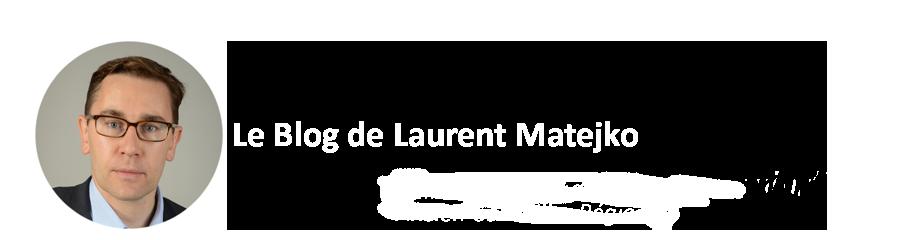 Laurent Matejko, militant du Parti de Gauche